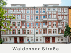 icon-waldenser